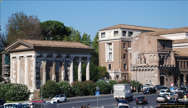 2016-09-29 Rome. (79)201