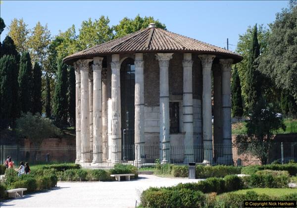 2016-09-29 Rome. (80)202
