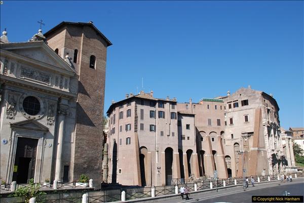 2016-09-29 Rome. (81)203