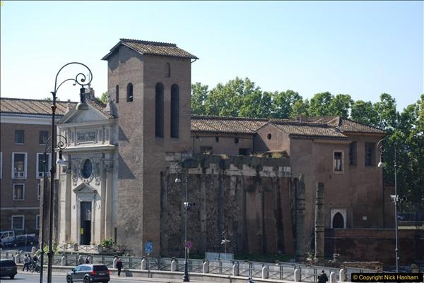2016-09-29 Rome. (82)204