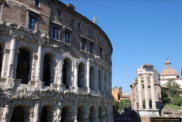 2016-09-29 Rome. (84)206