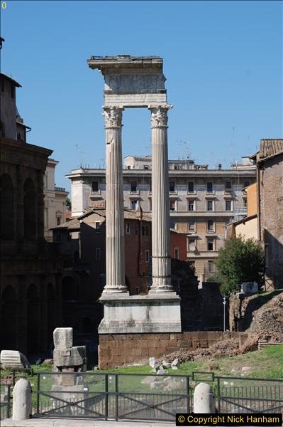 2016-09-29 Rome. (85)207