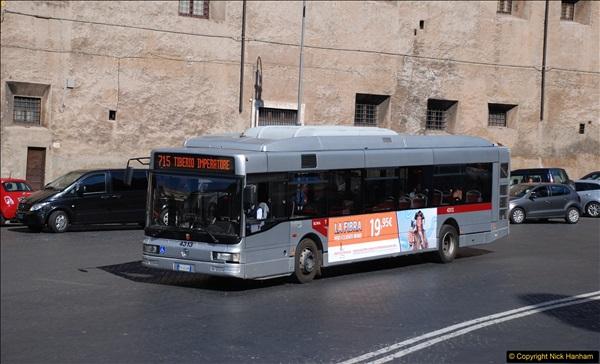 2016-09-29 Rome. (86)208