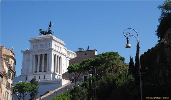 2016-09-29 Rome. (93)215