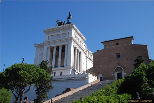 2016-09-29 Rome. (94)216