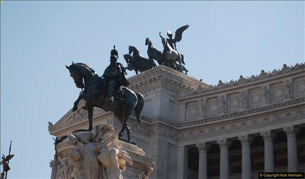 2016-09-29 Rome. (95)217
