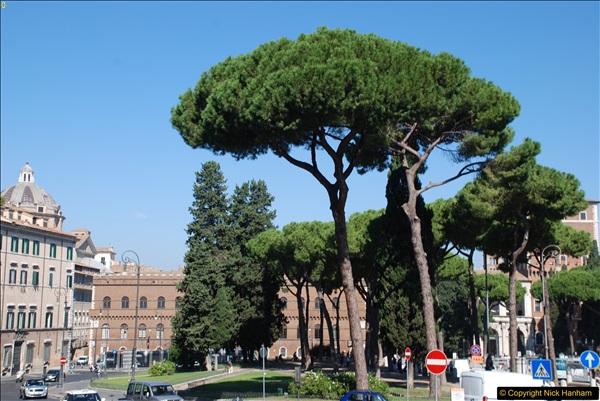 2016-09-29 Rome. (97)219