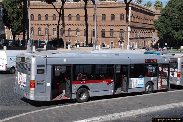 2016-09-29 Rome. (98)220