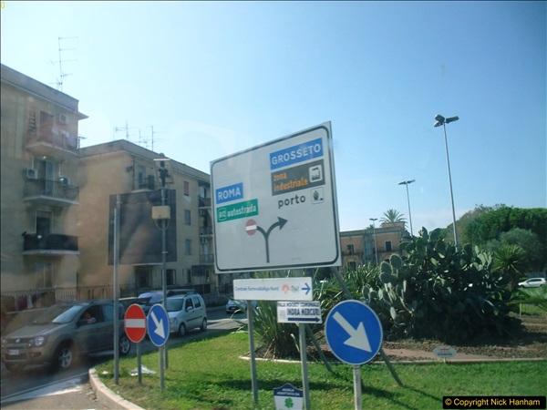 2016-09-30 Rome to Civitavecchia. (12)668