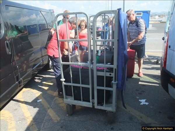 2016-09-30 Rome to Civitavecchia. (19)675