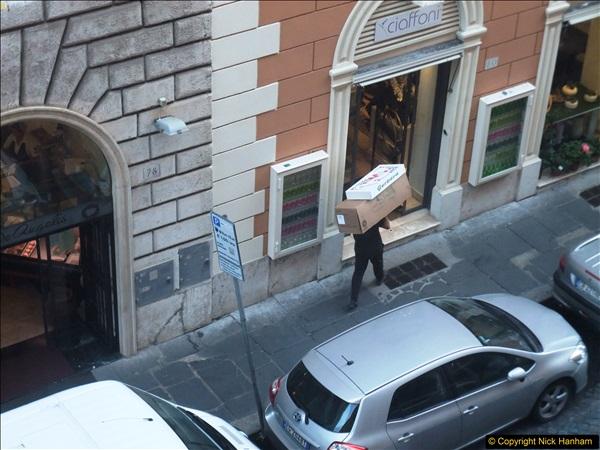 2016-09-30 Rome to Civitavecchia. (2)658