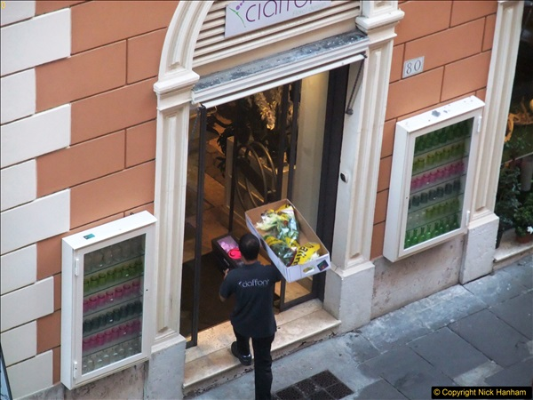 2016-09-30 Rome to Civitavecchia. (4)660