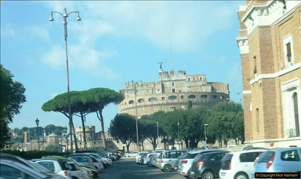2016-09-30 Rome to Civitavecchia. (7)663