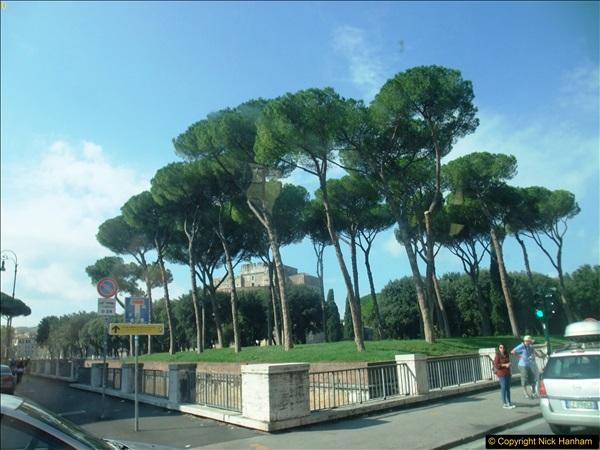 2016-09-30 Rome to Civitavecchia. (8)664