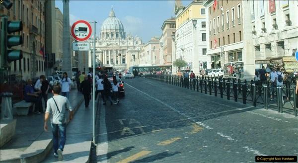 2016-09-30 Rome to Civitavecchia. (9)665