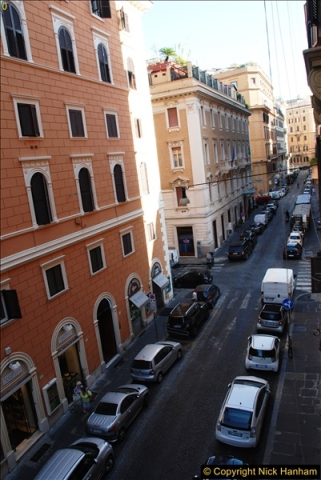 2016-09-28 Rome. (27)033