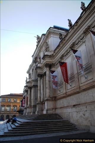2016-09-28 Rome. (75)081