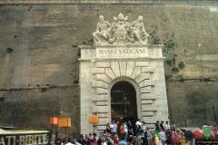 2016-09-28 Rome. (22)028