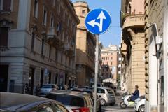 2016-09-28 Rome. (31)037