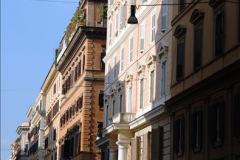 2016-09-28 Rome. (32)038