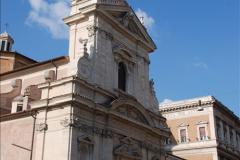 2016-09-28 Rome. (49)055