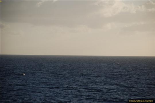 Cruise around the Med. 30 September 2016 (2)