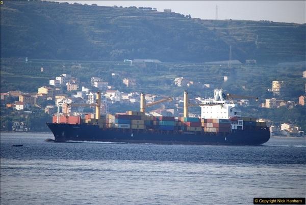 2016-09-30 Messina, Sicily. (10)010