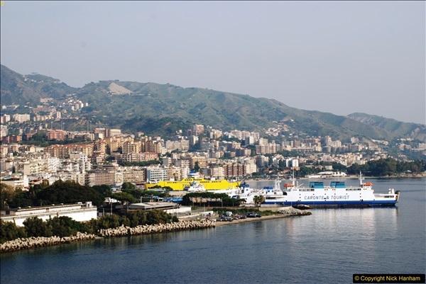 2016-09-30 Messina, Sicily. (23)023