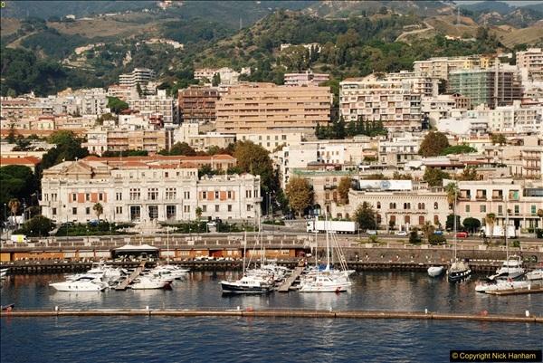 2016-09-30 Messina, Sicily. (24)024