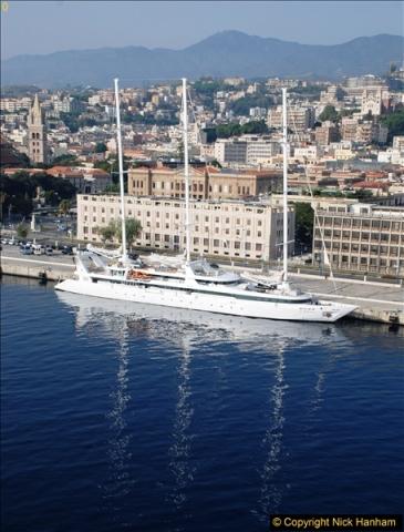 2016-09-30 Messina, Sicily. (28)028