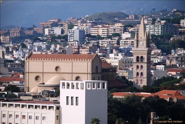 2016-09-30 Messina, Sicily. (30)030