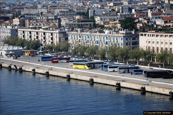2016-09-30 Messina, Sicily. (31)031