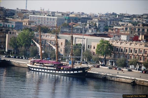 2016-09-30 Messina, Sicily. (32)032