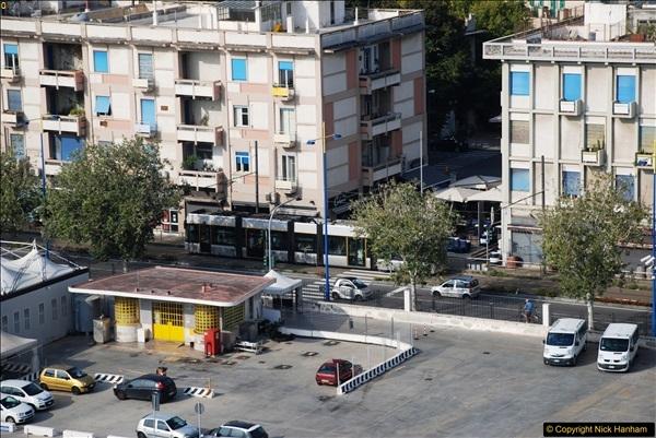 2016-09-30 Messina, Sicily. (34)034