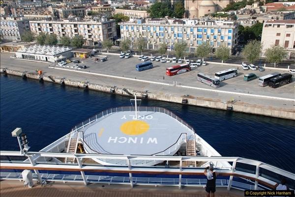 2016-09-30 Messina, Sicily. (36)036
