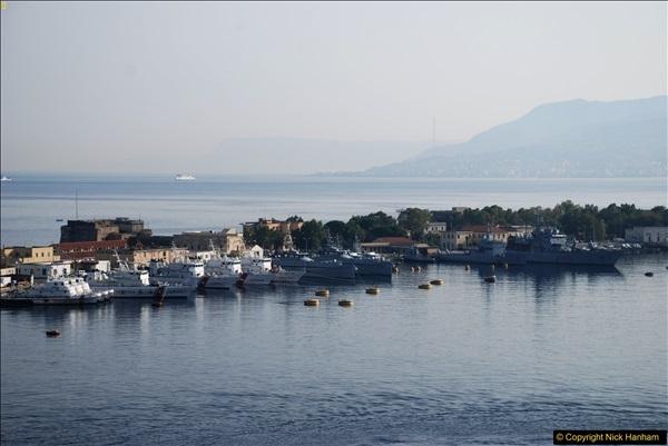 2016-09-30 Messina, Sicily. (38)038
