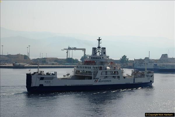 2016-09-30 Messina, Sicily. (43)043