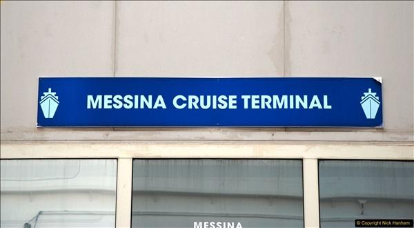 2016-09-30 Messina, Sicily. (48)048