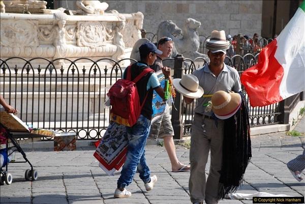 2016-09-30 Messina, Sicily. (57)057