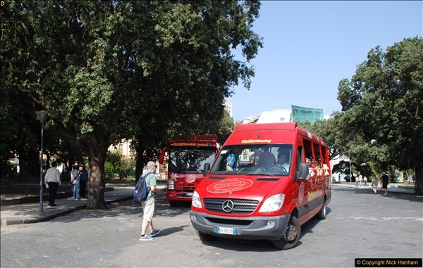 2016-09-30 Messina, Sicily. (58)058