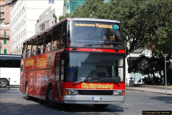 2016-09-30 Messina, Sicily. (59)059