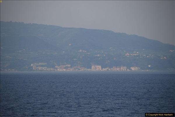 2016-09-30 Messina, Sicily. (6)006