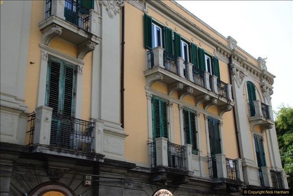 2016-09-30 Messina, Sicily. (62)062