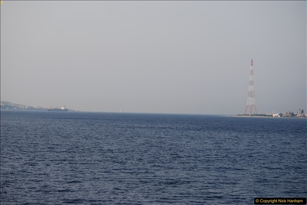 2016-09-30 Messina, Sicily. (7)007