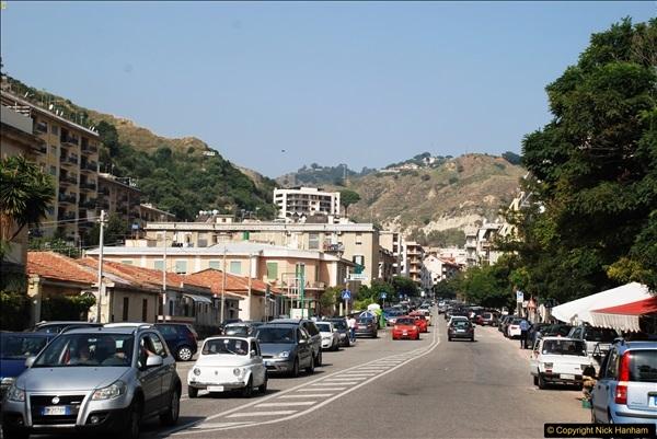 2016-09-30 Messina, Sicily. (71)071