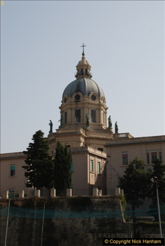 2016-09-30 Messina, Sicily. (75)075