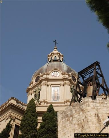 2016-09-30 Messina, Sicily. (76)076