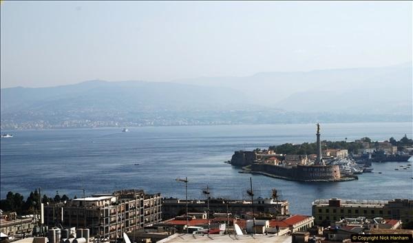 2016-09-30 Messina, Sicily. (78)078
