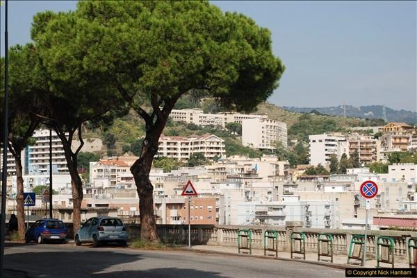2016-09-30 Messina, Sicily. (81)081