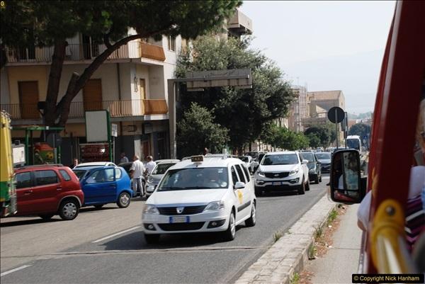 2016-09-30 Messina, Sicily. (85)085
